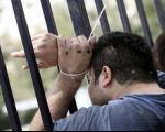 """نزاع """"اراذل زخمی"""" در بیمارستان/ شیشههای بخش اوژانس و مدیریت تخریب شد"""