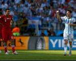 تشبیه کنایه آمیز گزارشگر اسپانیایی از فوتبال ایران