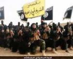 تشکیل حکومت، تکفیریها را به جان هم میاندازد