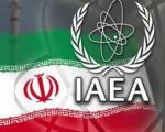 تحریم جدید ایران را مجبور به ترک مذاکره می کند/ ایران بین تسلیم و سلاح هسته ای دومی را انتخاب می کند