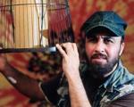 رضا عطاران درباره انتقادش از برنامه هفت :شوخی کردم