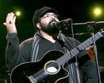 گزارشی از کنسرت رضا صادقی در کرمان