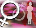 ایدز،خطر بیشتر برای زنان