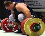 واکنش روسها به دوپینگ قویترین مرد جهان