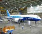 بوئینگ به دنبال فروش مستقیم قطعات هواپیما به ایران