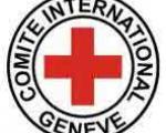 ژنو میزبان مذکرات ایران و عراق برای پیگیری سرنوشت مفقودالاثرها