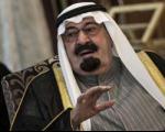 دلیل تاخیر 3 روزه در اعلام مرگ ملک عبدالله