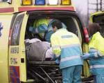 2كشته در سانحه سقوط اتوبوس ایرانی در تركیه