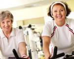 بیماری هایی که تا 50 سالگی ممکن است مبتلا شویم