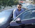 نگاهی به اتومبیل های فوتبالیست های ایرانی