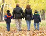 7 پیشنهاد برای افزایش تمایل به پیادهروی
