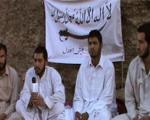 مولوی عبدالحمید چرا از روزهای اول برای آزادی مرزبانان اقدام نکرد؟