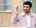 زیبا کلام:  احمدینژاد کتش را بفروشد یارانه میدهد