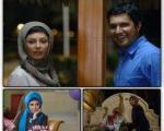 کیهان: «پرتقال خونی» اجرای سینمایی مانیفست لیبرالیسم جنسی است