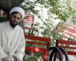 پرشین کیک بوکس و روحانیون ایرانی