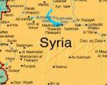 سازمان ملل خواهان تحقیق درباره ناآرامیهای سوریه شد