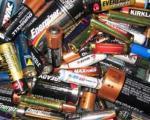 باتری های جدیددرمدت ۱۰ دقیقه شارژ می شود