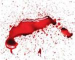 اعدام ،پایانی برای پرونده ۱۷ ساله تجاوز