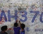 ادعای تازه: هواپیمای مفقود شده مالزی اصلا سقوط نکرده است!