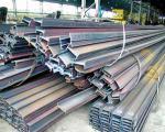 مقابله با افزایش کاذب قیمت آهن