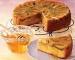 نکات مهم و ضروری در آشپزی و شیرینی پزی