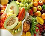 بهترین روش نگهداری از مواد غذایی
