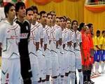 پاداش ویژه باشگاههای اصفهانی برای برد تیم ملی برابر برزیل