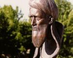5 شهریور؛ روز بزرگداشت محمدبن زکریای رازی و روز داروساز