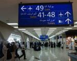 شیطنت جدید سعودی ها علیه زائرین ایرانی