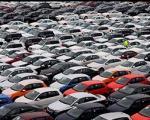 مقدمهچینی خودروسازان برای گرانی خودرو