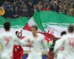 فوتبال ایران در سال 93 چه رویدادهایی را در پیش دارد؟