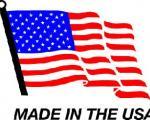 برندهای آمریکایی در بازار ایران/ ردپای امیرنشین دوبی در بازار لوازم خانگی!