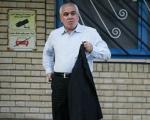 فتح الله زاده؛ قلعه نویی از لیگ برتر ترکیه پیشنهاد داشت / لیست مدنظر مظلومی بیستِ بیست است