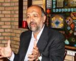 وزیر پیشین دولت احمدینژاد: سخنانی مانند اینکه این دولت همچون صفویه تمام شدنی نیست نگران کننده است