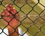 افشاكننده هستهای رژیم صهیونیستی آزاد شد