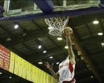 قرعهکشی بسکتبال قهرمانی مردان آسیا انجام شد/ ایران در گروه مرگ