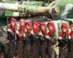 دادگاه جنایی عراق دستور بازداشت...