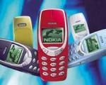 پرفروشترین گوشی تاریخ معرفی شد