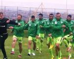 آخرین اخبار از اردوی تیم ملی در اتریش