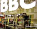 وحشت BBC از اظهارات وزیر اطلاعات