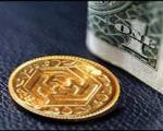 پیشبینی عضو کمیسیون اقتصادی مجلس از آینده بازار سکه و ارز/ سکه باید به زیر یک میلیون تومان برسد