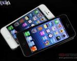 ۵ گوشی هوشمند برتر ماه فوریه ۲۰۱۳