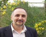 پیشنهاد اعلمی به هاشمی رفسنجانی برای تشکیل حزبی فراگیر