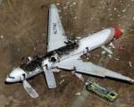 چه شد که سانحه بوئینگ 777 کره جنوبی با کمترین خسارت جانی خاتمه یافت؟