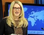 آمریکا: از همه به جز ایران خواستیم تا حماس را به پذیرش آتشبس قانع کنند