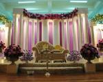 جایگاه های بسیار زیبای عروس و داماد - سری چهارم
