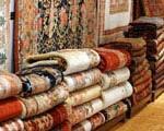 افزایش ۵۰ درصدی صادرات فرش دستباف