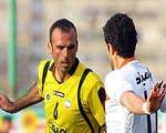 حسینی: باید بهترین بازی خود را مقابل برزیل ارایه دهیم