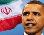تلاویو ناچار به قبول مذاکرات تهران - واشنگتن