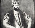سخنان زیبا و آموزنده نادر شاه افشار
